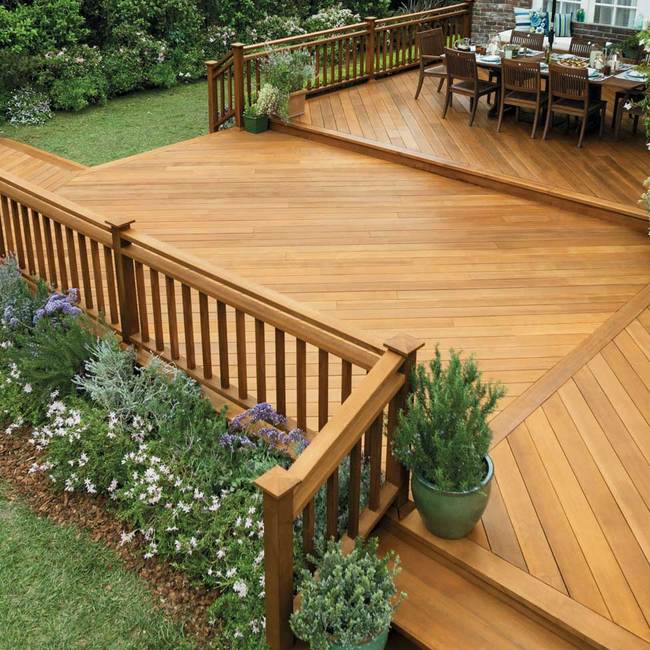 Exterior White Stain For Wood: Wood Stains, Interior Paints & Exterior Paints From Olympic